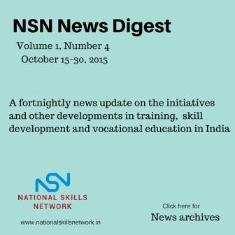 NSN-NewsUpdate-V1-4