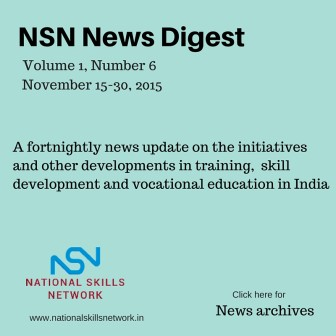 NSN-NewsUpdate-Vol1-6