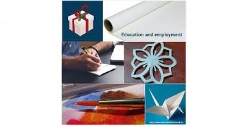 skills-jobs-careers