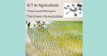 ICT-Agricultural-skills