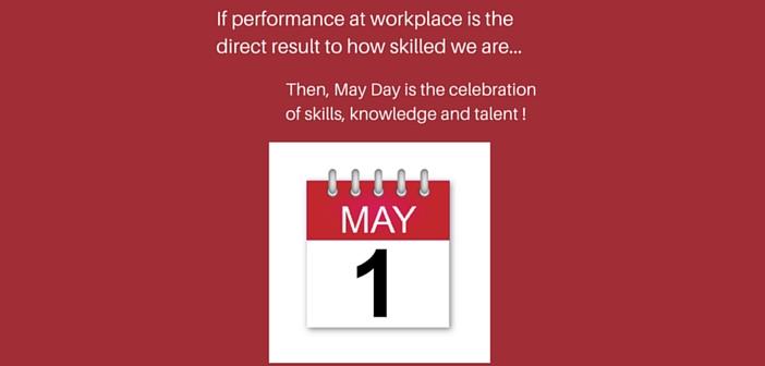Skills and performance