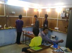 UPL-SRSAT-Training1
