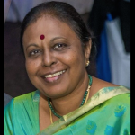 Dharani-Kothandapani-Editing skills
