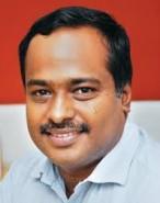 Rajesh A R_LabourNet