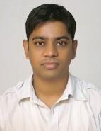 Sanjay-Namdeo-CII