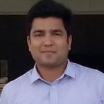 Gaurav Goyal IAS - MD, RSLDC