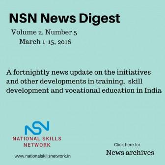 skill-development-news-digest-150316