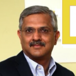 VaidyaNathan-CEO-Classle