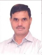 Dr. M. P.Poonia - Director - NITTTR