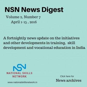 skill-development-news-digest-150416