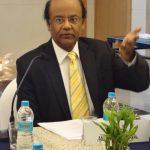 Anup K Srivastava CEO SCPwD