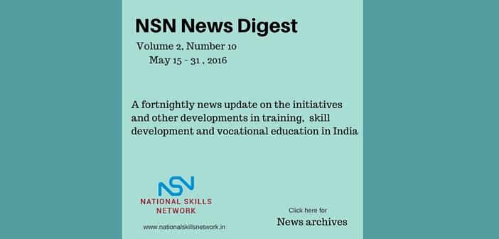 skill-development-news-digest-010616