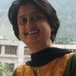 Optimized-Sapna Poti NSDC Udaan
