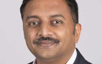 Ananth-Srinivas-Global Alliance - Software AG