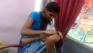 Beauty skills LabourNet1
