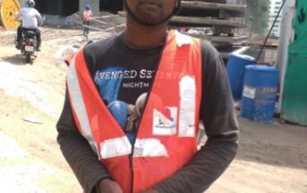 LabourNet construction skills