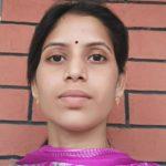 Radhika Itha skill development