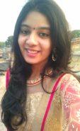sahithi uppala