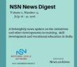 skill development news India July 31 2016