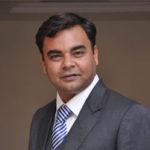 Amit Iqbal Srivastav Anuna Education