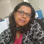 Bhavna Chopra Srikrishna