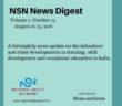 Skill Development News Digest – 010816