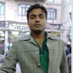 Ankur Sharma LabourNet
