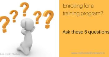 enrolling-in-training-program