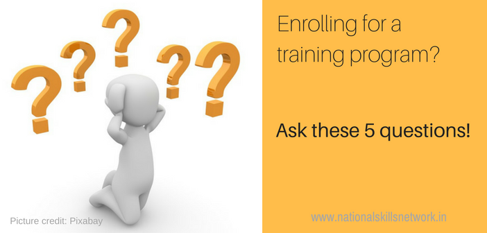 enrolling-in-training
