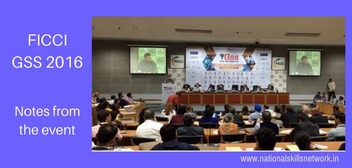 ficci-global-skills-summit-2016