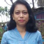 Gayatri Bhuyan