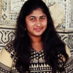 meghana-lanka-national-skills-network - NSN