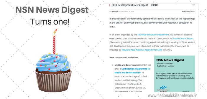 nsn-news-digest-on-skill-development