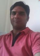 Praful Murlidhar