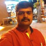 Prakash Rajamani LabourNet