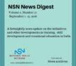 skill-development-news-digest-1509