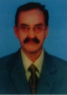 Venkat- training consultant