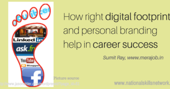 digital-footprint-and-career-success