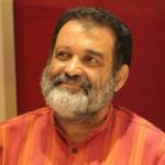 mohandas-pai-chairman-ficci-skill-development