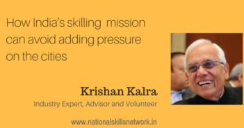 skill-development-krishan-kalra