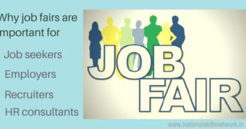 job-fairs