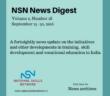 skill-development-news-digest-011016