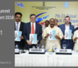 7th-cii-global-summit-on-skill-development-2016-part-1