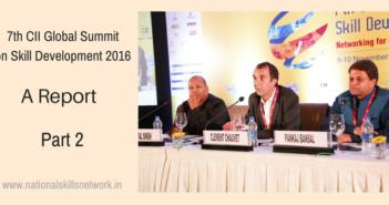 7th-cii-global-summit-on-skill-development-2016-part-2