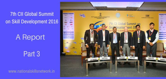 7th-cii-global-summit-on-skill-development-2016-part-3
