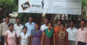 edubridge-training