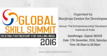 global-skills-summit