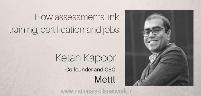 mettl's-assessments-ketan-kapoor