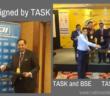 task-mou-with-bil-and-callhealth