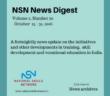 skill-development-news-digest 011116